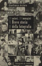 Breve storia della fotografia