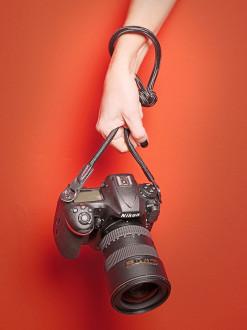 Camera Neck Strap