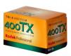 KODAK TriX 400 (formato 135)