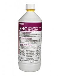 SVILUPPO ROLLEI RHC HIGH CONTRAST , liquido concentrato