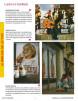 Compito a casa: fotografia e composizione