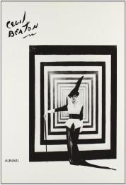 Cecil Beaton. L'avanguardia e dopo nella fotografia