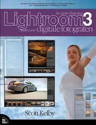 Lightroom 3 per la fotografia digitale