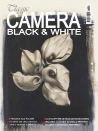 Classic Camera Black&White 100