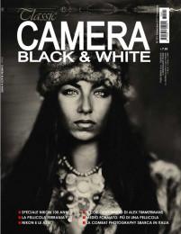 Classic Camera Black&White 101