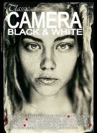 Classic Camera Black&White 112