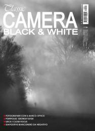 Classic Camera Black&White 98