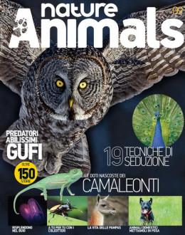 Nature & Animals # 9
