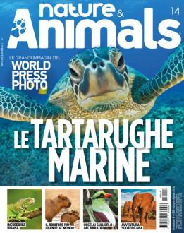 Nature & Animals # 14