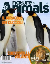 Nature & Animals # 16
