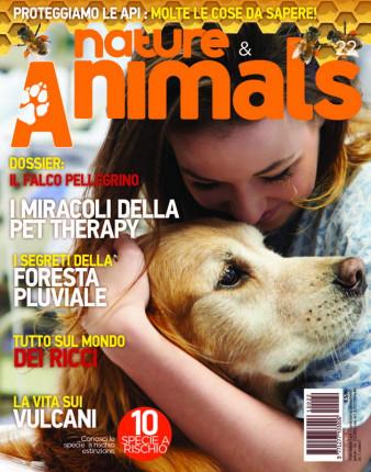 Nature & Animals # 22