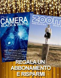 Regala un abbonamento: Classic Camera e Zoom