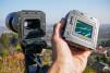 Tutti Fotografi di Marzo: test Nikon Z50, Sony contro Sigma, Hasselblad supercompatta, Sony 35/1.4 GM