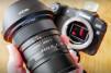 Tutti Fotografi di Luglio Agosto: Fuji X-T4, Canon Eos 1D X MK III, Laowa e Tamron
