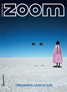 Zoom n. 252: Dreaming Landscape