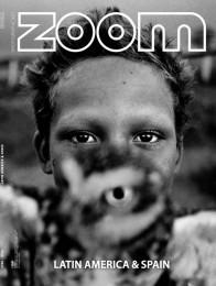 Zoom n. 250: Latin America & Spain