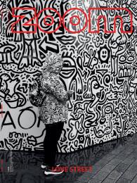 Zoom n. 251: Love Street