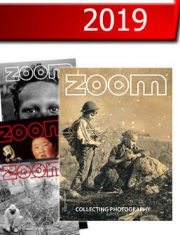 Zoom, abbonamento Italia