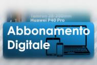 Abbonamenti Digitali (4)
