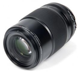 Fujinon Super EBC XF 80mm f/2.8 R LM OIS WR Macro