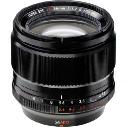 Fujinon Super EBC XF 56mm f/1.2 APD