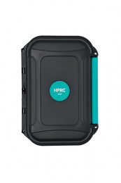 HPRC 1400