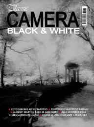 Classic Camera Black&White 96
