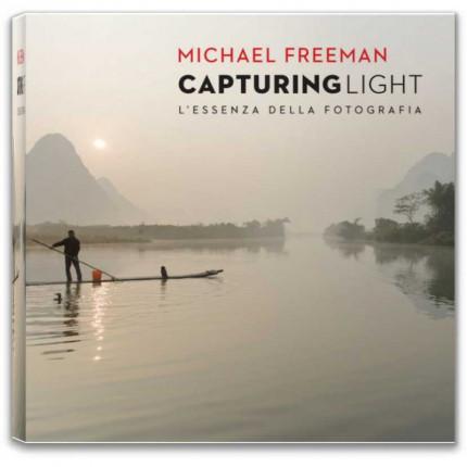Capturing Light: l'essenza della fotografia