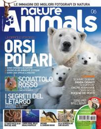 Nature & Animals # 6
