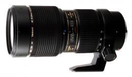 Tamron AF 70-200mm f/2.8 Di LD IF Macro