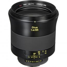 Zeiss Otus Apo Planar T* 85mm f/1.4