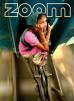 Zoom n.233: Documentary Visions
