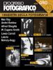 Progresso Fotografico 10. Sei Maestri della Fotografia