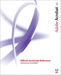 Adobe Acrobat 7.0. Corso Ufficiale Adobe