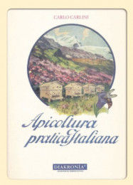 Apicoltura Pratica Italiana