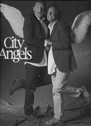 City Angels