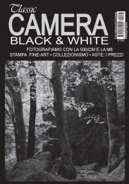 Classic Camera Black&White 83