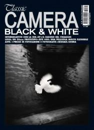 Classic Camera Black&White 85
