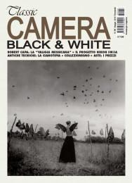 Classic Camera Black&White 86