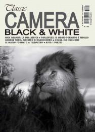 Classic Camera Black&White 88