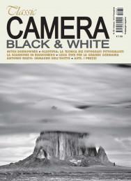 Classic Camera Black&White 89