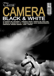 Classic Camera Black&White 90