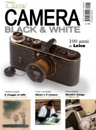 Classic Camera Black&White 91