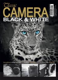 Classic Camera Black&White 93