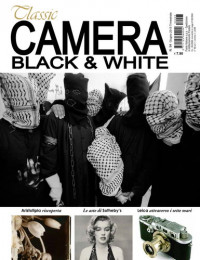 Classic Camera Black&White 94