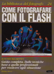 Come fotografare con il flash