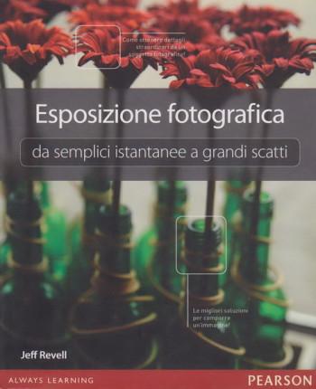 Esposizione fotografica