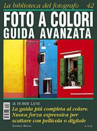 Foto a colori. Guida avanzata