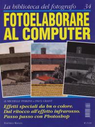 Fotoelaborare al computer