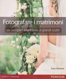 Fotografare i matrimoni